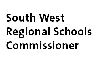 South West Regional Schools Commissioner