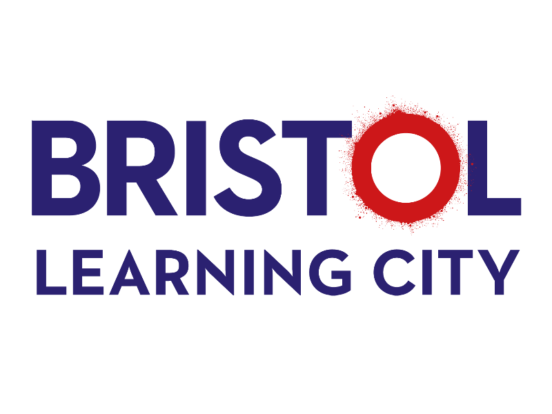 Bristol Learning City Newsletter