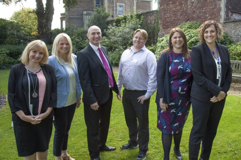 New wave of head teachers in Bristol