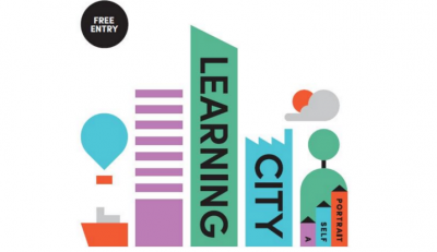 Learning City